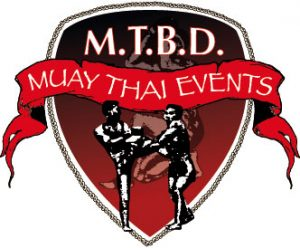 M.T.B.D. - Kampfklub-tvg