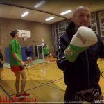 Kampfklub-TVG - Der Trailer